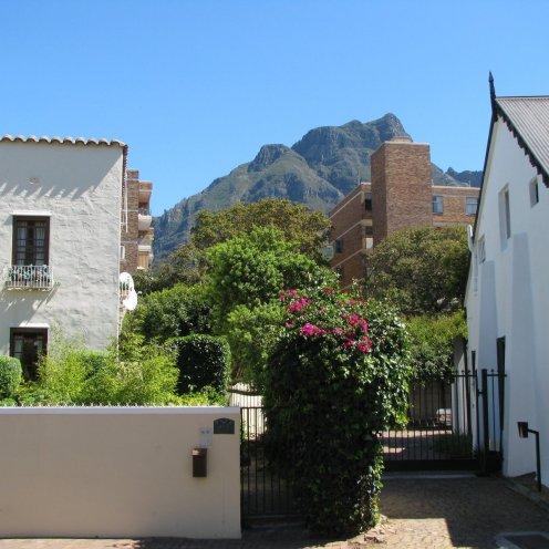 2008 Cape Town-11